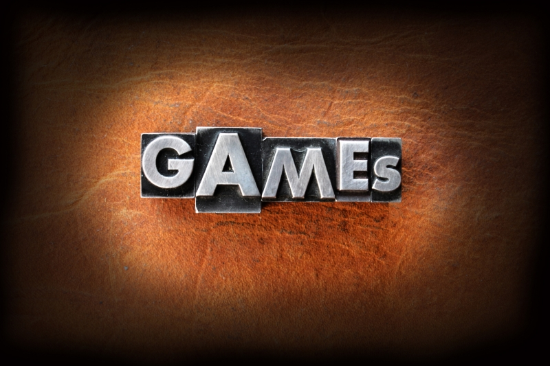 7005129-games